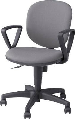 【取寄】【ナイキ】ナイキ 事務用チェアー SEN511FGL[ナイキ 椅子オフィス住設用品オフィス家具オフィスチェア]【TN】【TC】