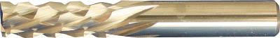 【マパール】マパール OptiMill-Composite(SCM410) 複合材用ルーター SCM4100400ZGVRSHAHU211[マパール エンドミルZ切削工具旋削・フライス加工工具超硬ラフィングエンドミル]【TN】【TC】
