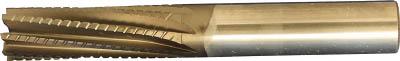 【マパール】マパール OptiMill-Composite(SCM460)複合材用エンドミル SCM4601600Z08RF0020HAHC611[マパール エンドミルZ切削工具旋削・フライス加工工具超硬ラフィングエンドミル]【TN】【TC】