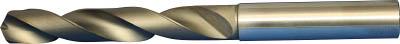 【マパール】マパール MEGA-Stack-Drill-AF-C/A 外部給油X5D SCD3100320023135HA05HC619[マパール ドリルZ切削工具穴あけ工具超硬コーティングドリル]【TN】【TC】