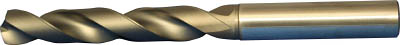 【マパール】マパール MEGA-Stack-Drill-AF-A/C 外部給油X5D SCD3200320023135HA05HC619[マパール ドリルZ切削工具穴あけ工具超硬コーティングドリル]【TN】【TC】