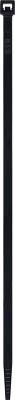 【SapiSelco】SapiSelco セルフィット ケーブルタイ 12.5mm×1000mm 最大 SEL.2.453[SapiSelco 結束バンド生産加工用品電設配線部品ケーブルタイ]【TN】【TC】