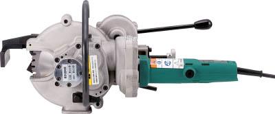 【ダイア】ダイア ダイアソーSDC-51E SDC51E[ダイア 油圧工具作業用品電動工具・油圧工具鉄筋加工機]【TN】【TC】