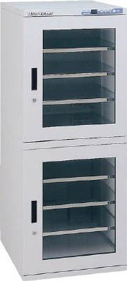 【取寄】【リビング】リビング スーパードライ SD30201[リビング ドライデシケーター研究管理用品研究機器デシケーター]【TN】【TC】