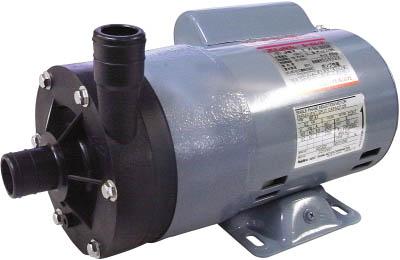 【取寄】【エレポン化工機】エレポン化工機 シールレスポンプ SL20SN[エレポン化工機 ポンプ工事用品ポンプダイヤフラムポンプ]【TN】【TC】