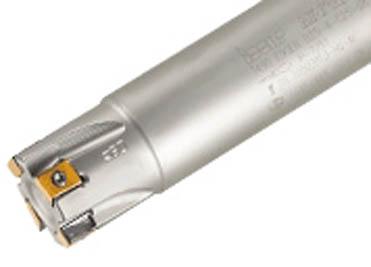 【イスカル】イスカル X その他ミーリング/カッター T490ELND325C3208C[イスカル ホルダーX切削工具旋削・フライス加工工具ホルダー]【TN】【TC】