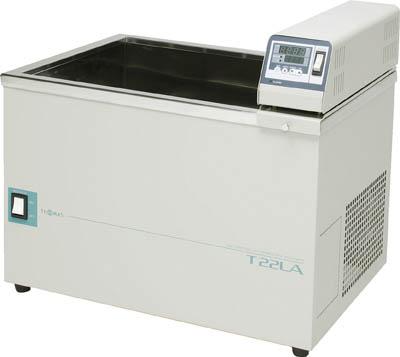 【取寄】【トーマス】トーマス 卓上型低温恒温水槽 T23Z[トーマス 恒温機研究管理用品研究機器恒温器・乾燥器]【TN】【TC】