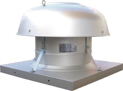 【取寄】【SANWA】SANWA ルーフファン 強制換気用 SVK-800TQ SVK800TQ[SANWA 換気扇オフィス住設用品環境改善機器換気扇]【TN】【TC】