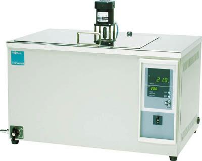 【取寄】【トーマス】トーマス 恒温水槽 T104NB[トーマス 恒温機研究管理用品研究機器恒温器・乾燥器]【TN】【TC】
