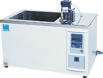 【取寄】【トーマス】トーマス 恒温油槽 T205[トーマス 恒温機研究管理用品研究機器恒温器・乾燥器]【TN】【TC】