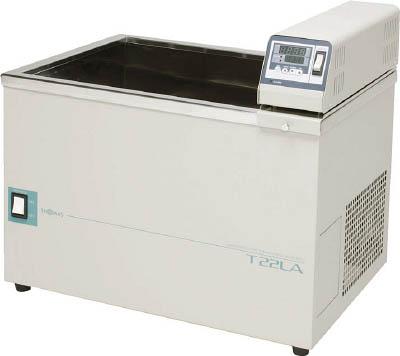 【取寄】【トーマス】トーマス 卓上型低温恒温水槽 T22LA[トーマス 恒温機研究管理用品研究機器恒温器・乾燥器]【TN】【TC】