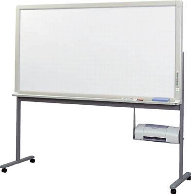 【TEC】TEC 電子黒板 感熱紙 TB5201T[TEC 商品オフィス住設用品OA・事務用品電子黒板]【TN】【TD】