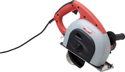 【タニ】タニ トライアスロンカッターTAC192本体 TAC192H[タニ 切断機作業用品電動工具・油圧工具小型切断機]【TN】【TC】