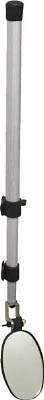 【TRUSCO】TRUSCO 点検ミラー 1型 TIM01[TRUSCO 測量器S作業用品水道・空調配管用工具管内検査用品]【TN】【TC】