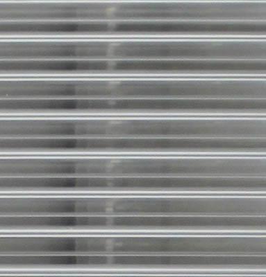 【取寄】【TRUSCO】TRUSCO 軽中量棚150型 シャッター付棚用シャッターユニット900×600 TLA43LMC[TRUSCO N軽量棚物流保管用品物品棚軽中量棚]【TN】【TC】