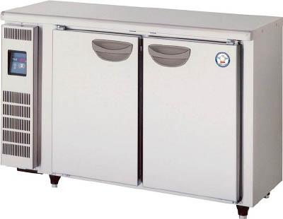 【取寄】【福島工業】福島工業 業務用超薄型冷蔵庫 230L TMU50RE2[福島工業 冷蔵庫研究管理用品研究機器冷凍・冷蔵機器]【TN】【TD】