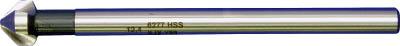 【アルブレヒト】アルブレヒト アルブレ キーレススーパードリルチャック 30J0[アルブレヒト チャック生産加工用品ツーリング・治工具ドリルチャック]【TN】【TC】
