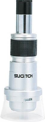 【取寄】【スギトー】スギトー ミクロメーター TS8LEN20WT[スギトー 光学機器生産加工用品光学・精密測定機器マイクロスコープ]【TN】【TC】
