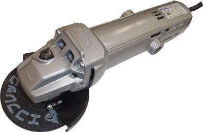 【高速】高速 電気ディスクグラインダ TS1003[高速 電動工具作業用品電動工具・油圧工具ディスクグラインダー]【TN】【TC】
