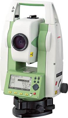 【タジマ】タジマ タジマトータルステーションTT-027 TT027[タジマ 測量品工事用品測量用品セオドライト]【TN】【TD】