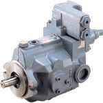 【ダイキン】ダイキン ピストンポンプ V38C13RJBX95[ダイキン 油圧機器生産加工用品空圧・油圧機器油圧ポンプ]【TN】【TC】