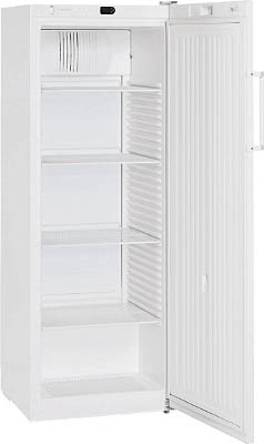 【取寄】【日本フリーザー】日本フリーザー バイオメディカルクーラー UKS3610DHC[日本フリーザー 冷蔵庫研究管理用品研究機器冷凍・冷蔵機器]【TN】【TC】