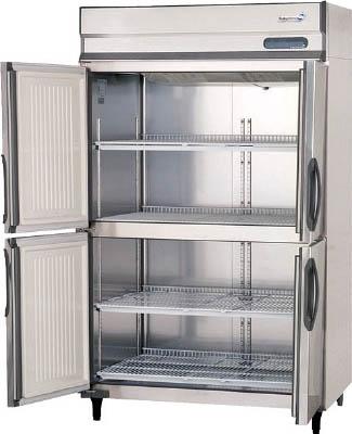 【取寄】【福島工業】福島工業 業務用タテ型冷蔵庫 URD120RM6F[福島工業 冷蔵庫研究管理用品研究機器冷凍・冷蔵機器]【TN】【TD】