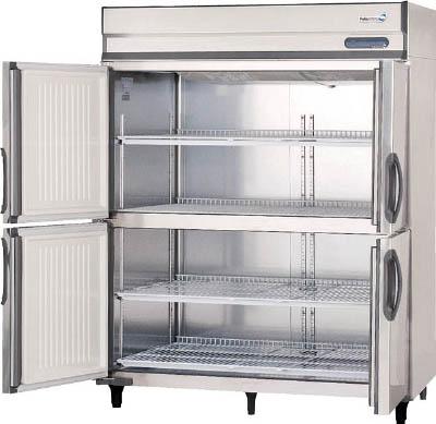 【取寄】【福島工業】福島工業 業務用タテ型冷蔵庫 URD150RM6F[福島工業 冷蔵庫研究管理用品研究機器冷凍・冷蔵機器]【TN】【TD】