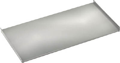 【取寄】【TRUSCO】TRUSCO TZM3型用棚板 1800X921 中受付 TZM3T69S[TRUSCO M3M5中量棚物流保管用品物品棚中量棚]【TN】【TC】