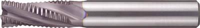 【三菱K】三菱K VCその他 VCSFPRD1600[三菱K ミラクルエンドミル切削工具旋削・フライス加工工具超硬ラフィングエンドミル]【TN】【TC】