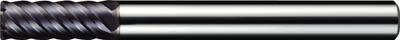 【三菱K】三菱K VC-Rツキ VFMDRBD1000R030[三菱K ミラクルエンドミル切削工具旋削・フライス加工工具超硬ラジアスエンドミル]【TN】【TC】