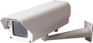 【取寄】【竹中】竹中 屋外ダミーカメラ VDC430[竹中 防犯商品オフィス住設用品防災・防犯用品防犯用カメラ]【TN】【TC】