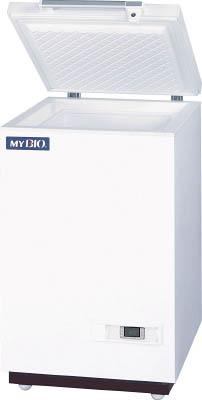 【取寄】【日本フリーザー】日本フリーザー マイバイオ VT78[日本フリーザー 冷蔵庫研究管理用品研究機器冷凍・冷蔵機器]【TN】【TC】