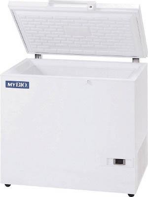 【取寄】【日本フリーザー】日本フリーザー マイバイオ VT208[日本フリーザー 冷蔵庫研究管理用品研究機器冷凍・冷蔵機器]【TN】【TC】