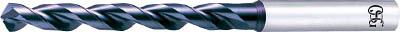 【OSG】OSG ハイスドリル VPGDR12.9[OSG ハイスドリルB切削工具穴あけ工具ハイスコーティングドリル]【TN】【TC】
