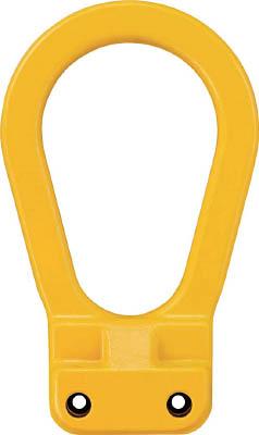 【キトー】キトー チェンスリング(ピンタイプ) ツリカナグVD VD21613[キトー チェーンスリング工事用品吊りクランプ・スリング・荷締機チェーンスリング]【TN】【TC】