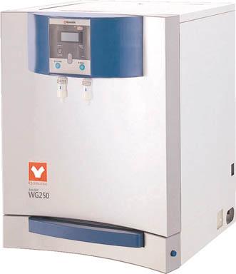 【取寄】【ヤマト】ヤマト オートスチルWG250B WG250B[ヤマト 実験台研究管理用品研究機器蒸留・純水装置]【TN】【TD】