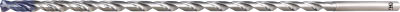 【OSG】OSG 超硬油穴付きWDOドリル30Dタイプ WDO30D7.5[OSG 超硬ドリル切削工具穴あけ工具超硬コーティングドリル]【TN】【TC】