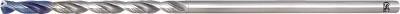 【OSG】OSG 超硬油穴付きWDOドリル10Dタイプ WDO10D3[OSG 超硬ドリル切削工具穴あけ工具超硬コーティングドリル]【TN】【TC】