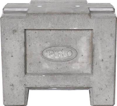 【取寄】【ワコー】ワコー マルチウエイト350kg WMW350[ワコー パレット環境安全用品安全用品工事用フェンス]【TN】【TC】