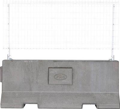 【取寄】【ワコー】ワコー マルチガードWMG-A2 WMGA2[ワコー パレット環境安全用品安全用品工事用フェンス]【TN】【TC】