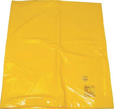 【取寄】【YOTSUGI】YOTSUGI 高圧プラスチックシート 680×1200MM YS2031103[YOTSUGI 保護具環境安全用品保護具耐電保護具]【TN】【TC】