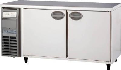 【取寄】【福島工業】福島工業 業務用台下冷蔵庫 YRC180RM1[福島工業 冷蔵庫研究管理用品研究機器冷凍・冷蔵機器]【TN】【TD】