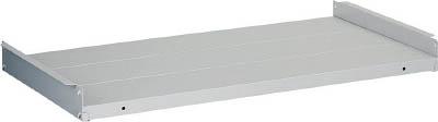 【取寄】【TRUSCO】TRUSCO TUG型中量棚用追加棚板セット 450kg 1737X900 TUG4506ZS[TRUSCO N中量棚物流保管用品物品棚中量棚]【TN】【TC】