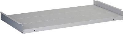 【取寄】【TRUSCO】TRUSCO TUG型中量棚用追加棚板セット600kg H40X1737X600 TUG6006LS[TRUSCO N中量棚物流保管用品物品棚中量棚]【TN】【TC】