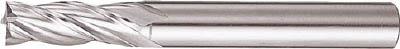 【日立ツール】日立ツール NKレギュラーEM 4NKRC36[日立ツール ハイスエンドミル切削工具旋削・フライス加工工具ハイススクエアエンドミル]【TN】【TC】