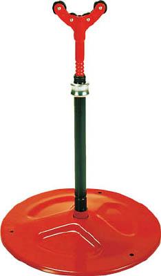 【RIDGE】RIDGE アジャスタブルパイプサポート 46 42505[RIDGE フレァーリング作業用品水道・空調配管用工具バイス]【TN】【TC】