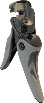 【IDEAL】IDEAL エルゴエリートストリップマスター 55‐1987 551987[IDEAL 航空機用工具作業用品電設工具ワイヤストリッパー]【TN】【TC】