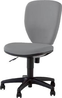 【取寄】【ナイキ】ナイキ 事務用チェアー 701NGGL[ナイキ 椅子オフィス住設用品オフィス家具オフィスチェア]【TN】【TC】