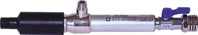【取寄】【東浜】東浜 エアークーラー AC80[東浜 エアーツール生産加工用品ツーリング・治工具冷却装置]【TN】【TC】